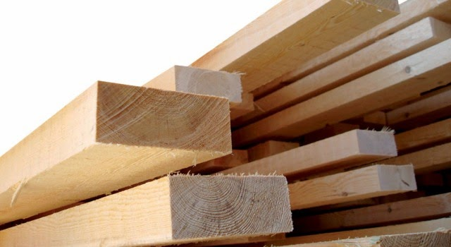 Eligemadera certificaci n de la madera para uso estructural for Construccion de muebles de madera pdf
