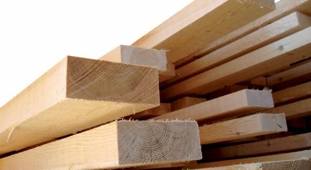 Eligemadera certificaci n de la madera para uso estructural for La beta de la madera