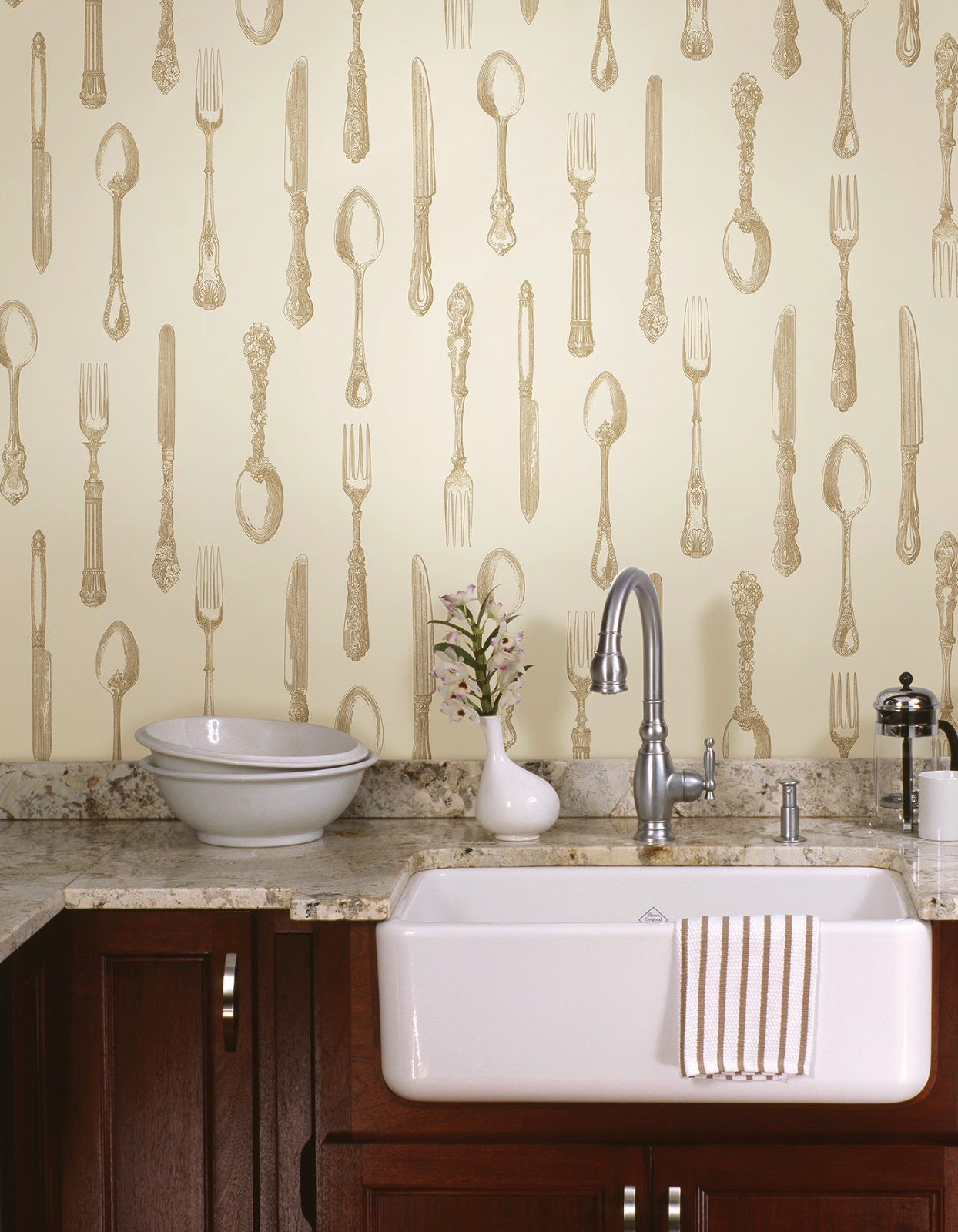 https://www.wallcoveringsforless.com/shoppingcart/prodlist1.CFM?page=_prod_detail.cfm&product_id=42772&startrow=13&search=347-&pagereturn=_search.cfm