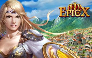 Epicx