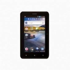 Arc Mobile TAB 705M
