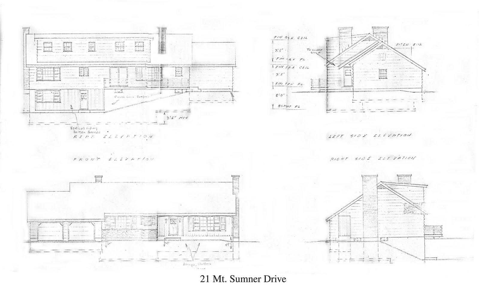 beautiful bolton ct home for sale blueprints blueprints
