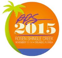 PPS 2015 logo