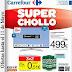 Carrefur Super Chollo: hasta el 11 de Mayo 2015