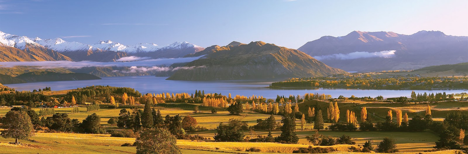 Wanaka New Zealand  City pictures : Souvenirs From Wanaka New Zealand | HD Walls | Find Wallpapers