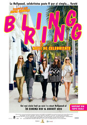 The Bling Ring (2013) Online Subtitrat | Filme Online