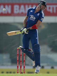 Kevin-Pietersen-3rd-ODI-v-ENGLAND-2013