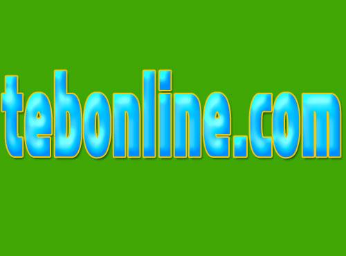 TEB Online Hizmetleri