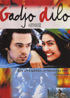 The Crazy Stranger AKA Gadjo dilo 1998
