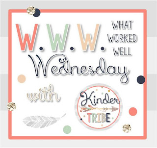 http://kindertribe.blogspot.ca/2015/07/what-worked-well-wednesday-july-29th_29.html