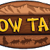 Snow Tails Game Giveaway