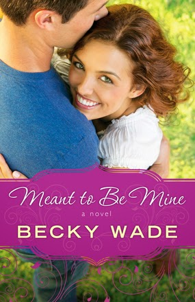 http://bakerpublishinggroup.com/books/meant-to-be-mine/344580
