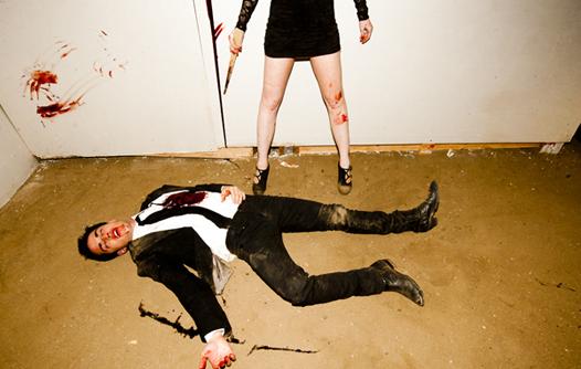 lindsay lohan vampire shoot. Lindsay Lohan#39;s Vampire Photo