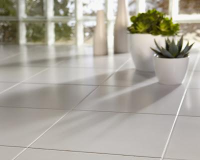 Evens Construction Pvt Ltd Types Of Tile Flooring