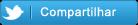 Empresa especializada na criação de sites e logomarcas profissionais, programação visual e marketing digital