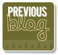 https://iguanastamp.wordpress.com/2015/12/20/stamp-review-crew-festival-of-trees