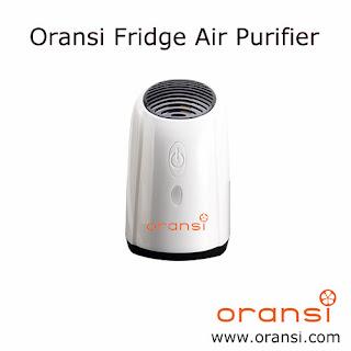http://www.oransi.com/oransi_ionic_fridge_air_purifier_p/oi939.htm
