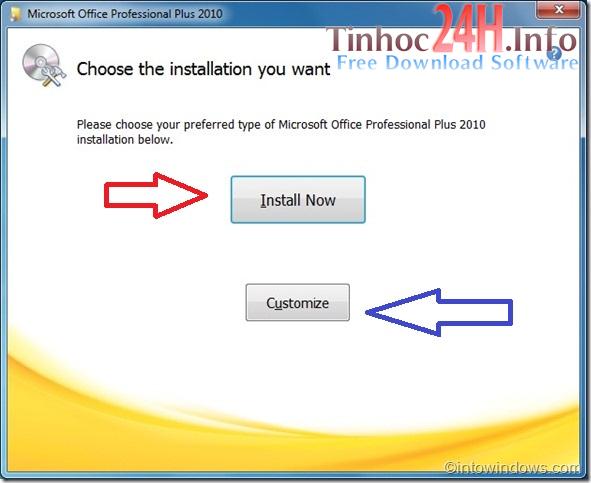 Скачать программу Активатор для Офиса 2010 ( Кряк Word 2010, Excel) и код р