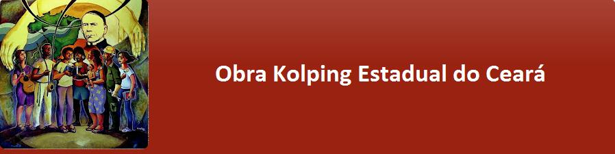 Obra Kolping Estadual do Ceará