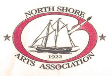 NORTH SHORE ARTS QuickstARTs!
