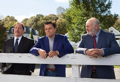the-wolf-of-wall-street-leonardo-dicaprio-rob-reiner-jon-favreau