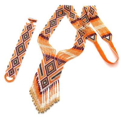 Купить заказать гердан гайтан украина этника язычечство