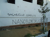 Grafitis