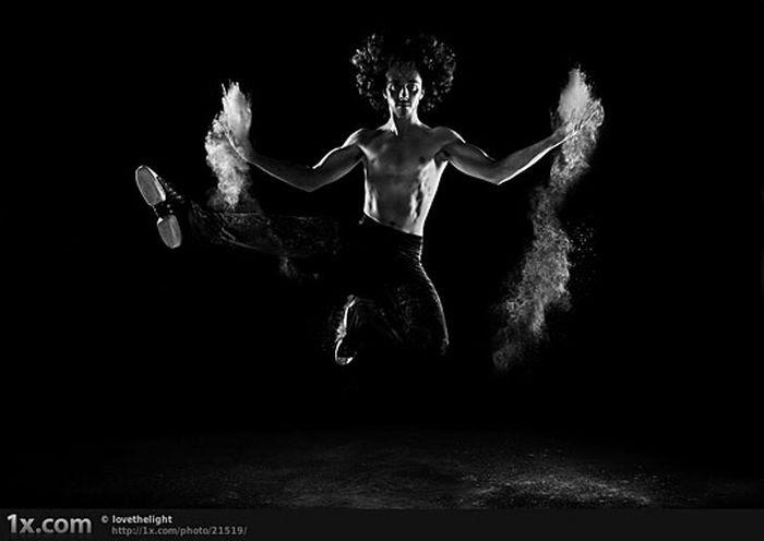 Dancing+People002