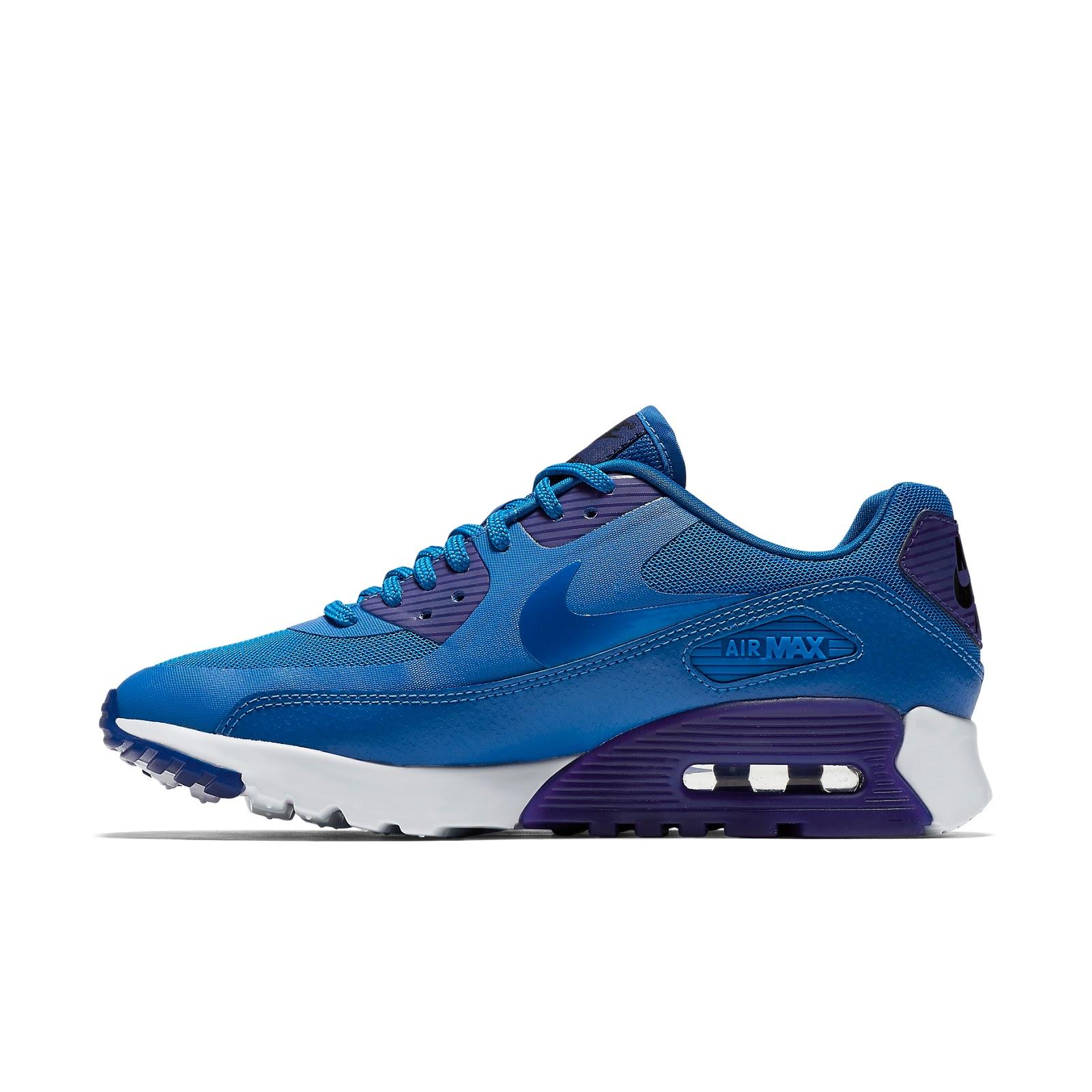 Blog Boutique de Chaussure juillet de Nike juillet Chaussure 2015 74fa71
