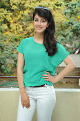 Rishika Gorgeous looking photo shoot gallery-thumbnail-10