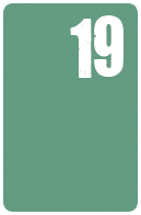 http://kuemmling.eu/adventskalender/?nr=28