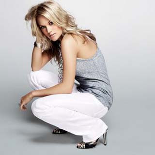 Carrie Underwood – Good Girl Lyrics | Letras | Lirik | Tekst | Text | Testo | Paroles - Source: musicjuzz.blogspot.com