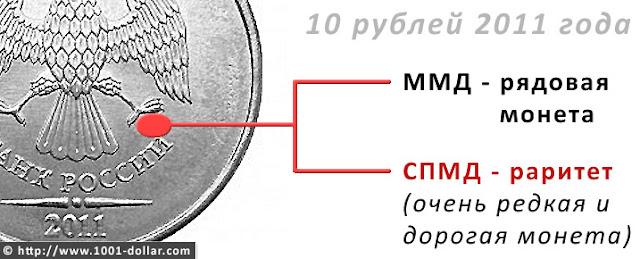 2 копійка 2004 року ціна україна