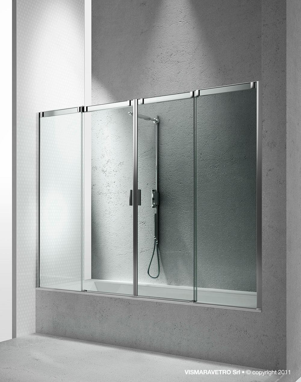 societe bagri cabinet douche et baignoire. Black Bedroom Furniture Sets. Home Design Ideas