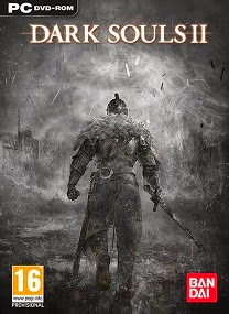 Dark Souls II Repack-Black Box