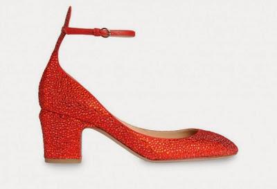 Valentino-elblogdepatricia-shoes-zapatos-navidad-chaussures-calzado