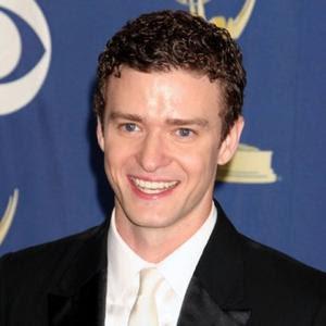 Justin Timberlake,singer,pictures