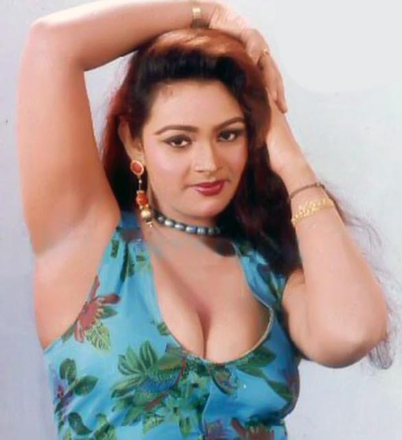 Sex In Malayalam Movies 84