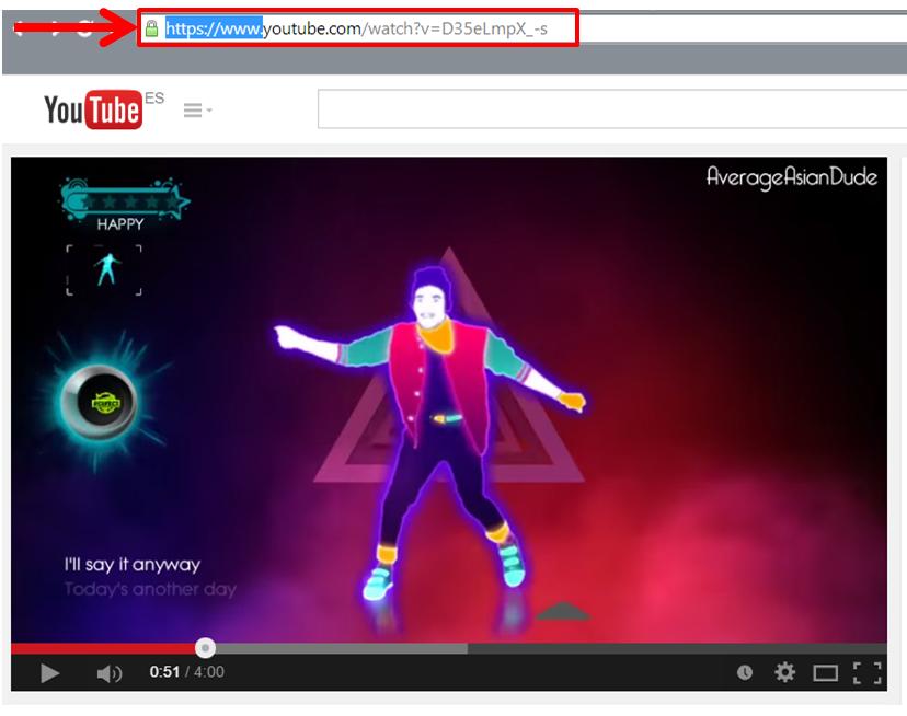 Cómo descargar subtítulos de YouTube | 4K Download