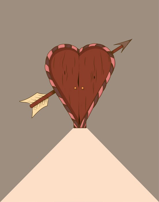 http://society6.com/SVaeth/Heart-9UQ_Print#1=45