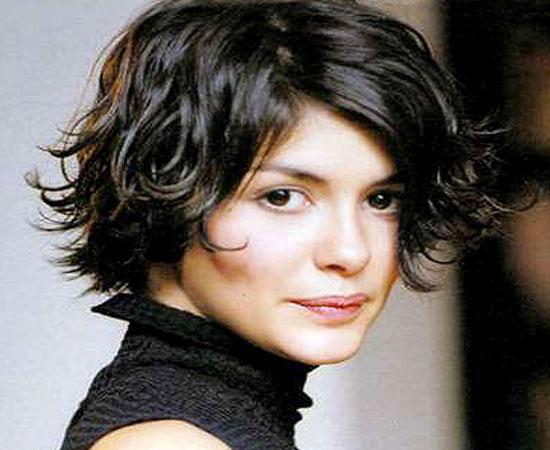 Peinados Para Cabello Rizo - 15 formas de llevar el pelo rizado Vogue