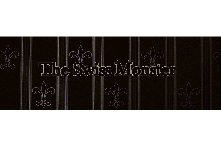 The Swiss Monster