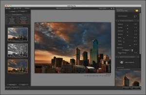 Nik Software HDR Efex Pro 2.002 Rev 20471 Portable