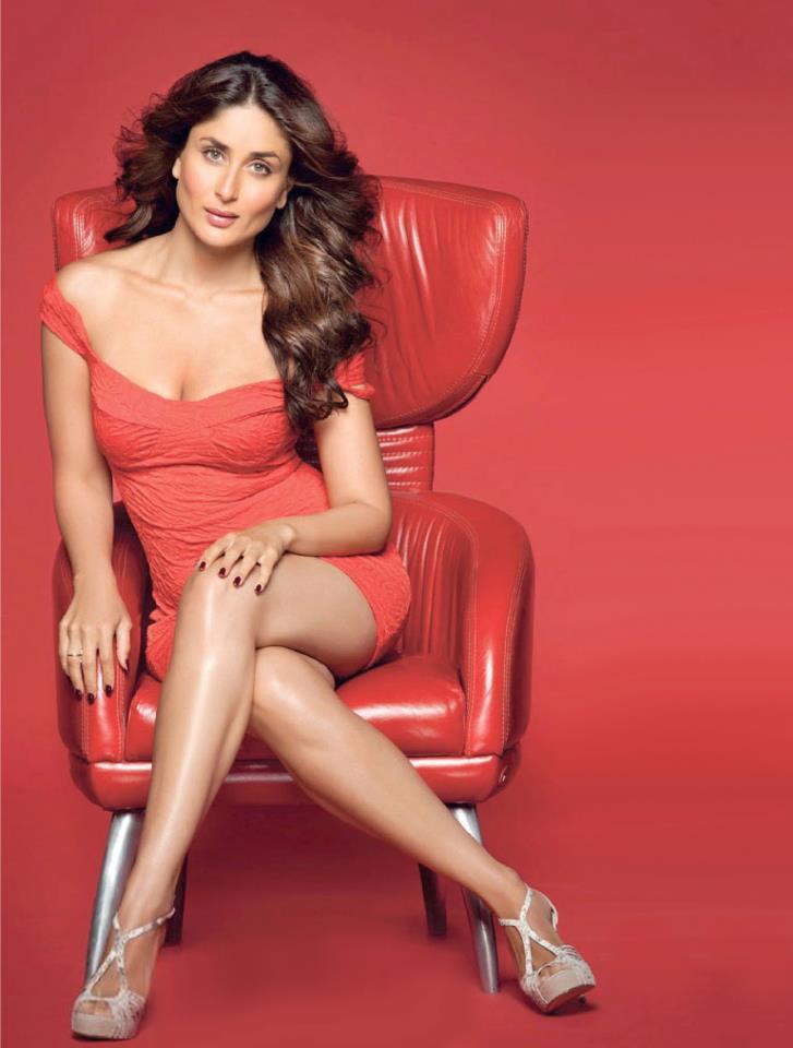 images kareena kapoor hot red Bollywood Actresses Oops and Panty Upskirts