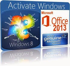 KMSnano-19-Activate-for-Windows-7-8-Office