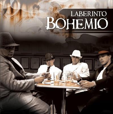 Laberinto ELC - Bohemio (Colombia)