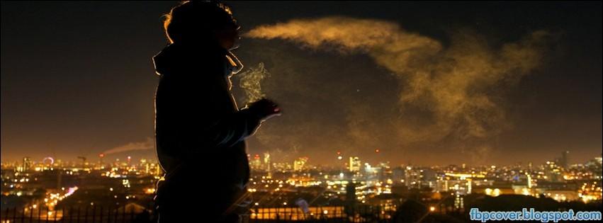 Download smoking boy