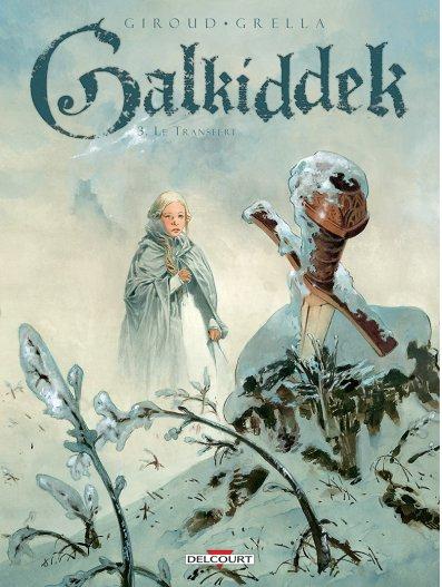 GALKIDDEK t3