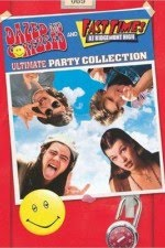 Watch Dazed and Confused 1993 Movie Online