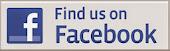 Bli vår venn på facebook